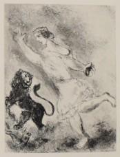 DSC_0341 David en de leeuw